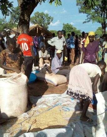 S Sudan refugee bags.jpg