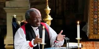 Bishop Curry.jpg